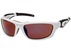 Amphibia Exodus Sunglasses