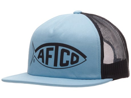 8f85058953208a Aftco Floater Trucker Hat - Tackle Warehouse