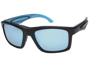 6737b20fcb4 Amphibia Lotus Sunglasses