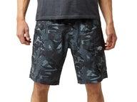08c60659 Aftco Cloudburst Fishing Shorts - Tackle Warehouse