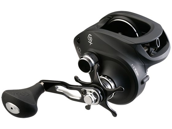 13 fishing concept a3 casting reel for 13 fishing concept a
