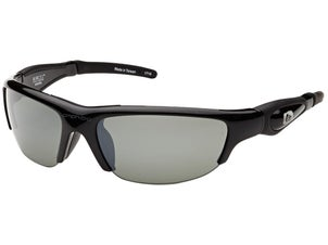 Amphibia 2112 Sunglasses