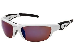 Amphibia 2112 Sunglasses