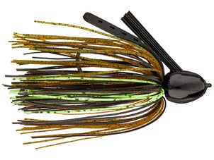 All Terrain Tackle Grassmaster Jig
