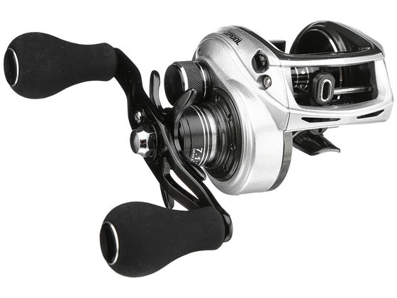 Lew's BB2 Inshore Wide Speed Spool Casting Reel