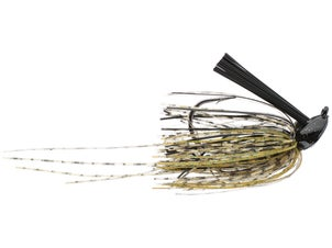 Black Angel Lures Flipping Combat Jigs