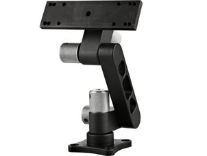 BalZout Electronics Standard Mounts