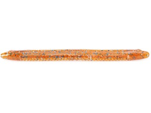 Big Bite Baits Dean Rojas - Cane Stick Worm 10pk