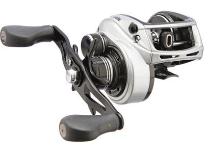 Lew's BB-1 Inshore Speed Spool Casting Reel