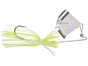 Buckeye Lures Double Bladed Buzzbaits