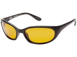 41a12218e85 Berkley Eufaula Sunglasses