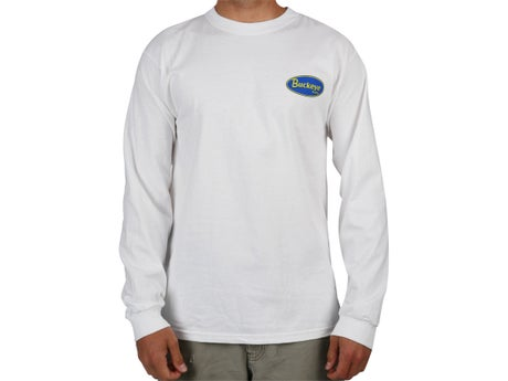 Buckeye Long Sleeve Tee Shirts