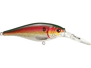 Berkley Flicker Shad
