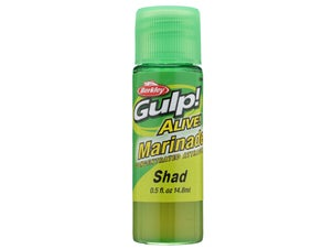 Berkley Gulp Alive Marinade 0.5oz