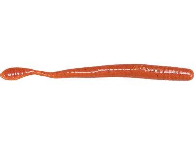 Berkley Gulp Crawler Worm 4
