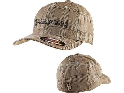 Bassaholics Flex Fit B-Mod Hat
