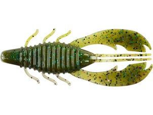 Berkley Havoc Bobby Lane's Craw Fatty