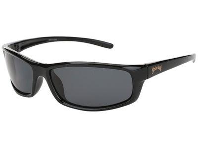Strike King Breakwater Sunglasses