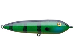 Boing Topwater Lures