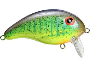 Bandit Lures Footloose Crankbaits