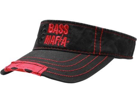 Bass Mafia Visor