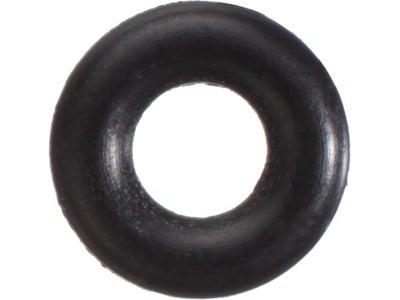BOSS Skirt Rings 50pk