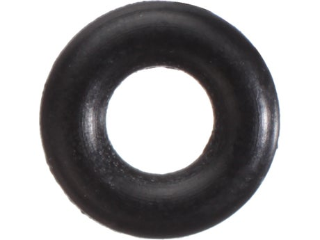 BOSS Skirt O-Rings 50pk