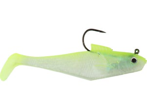 Berkley Powerbait Swim Shad