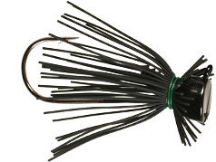 Buckeye Lures Spot Remover Finesse Jigs