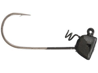Buckeye Lures Spot Removers Pro Model 5pk