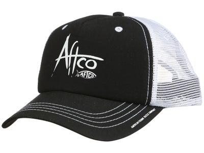 Aftco BW9005 Go Trucker Cap