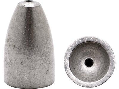 Bullet Weights UltraSteel Bullet Weight
