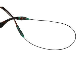Cablz Eyewear Retainer System