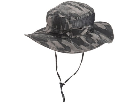 300c967c384 Columbia Bora Bora Booney Hat