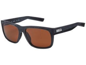 72442edbec9 Costa Del Mar Baffin Sunglasses