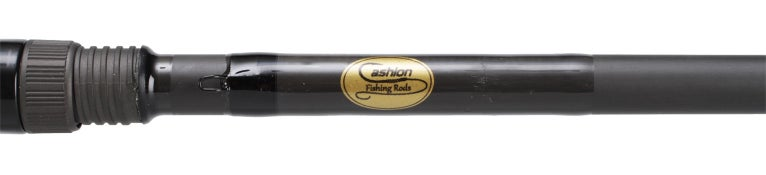Cashion Casting Rods