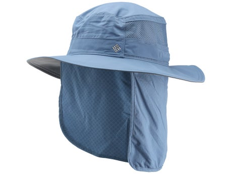 Columbia Sportswear Coolhead Booney Sun Hats - Image Of Hat 7ccbbd9100d