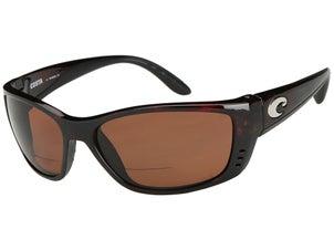 ad550bfb88 Costa Del Mar C-Mate Fisch Sunglasses