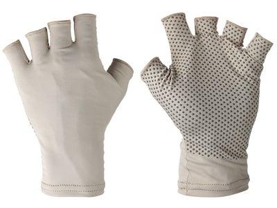 Columbia Coolhead Fingerless Gloves
