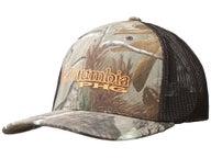 1c6e3181dacec Columbia Camo Mesh Flexfit Hat