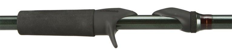 Shimano Compre Casting Rods