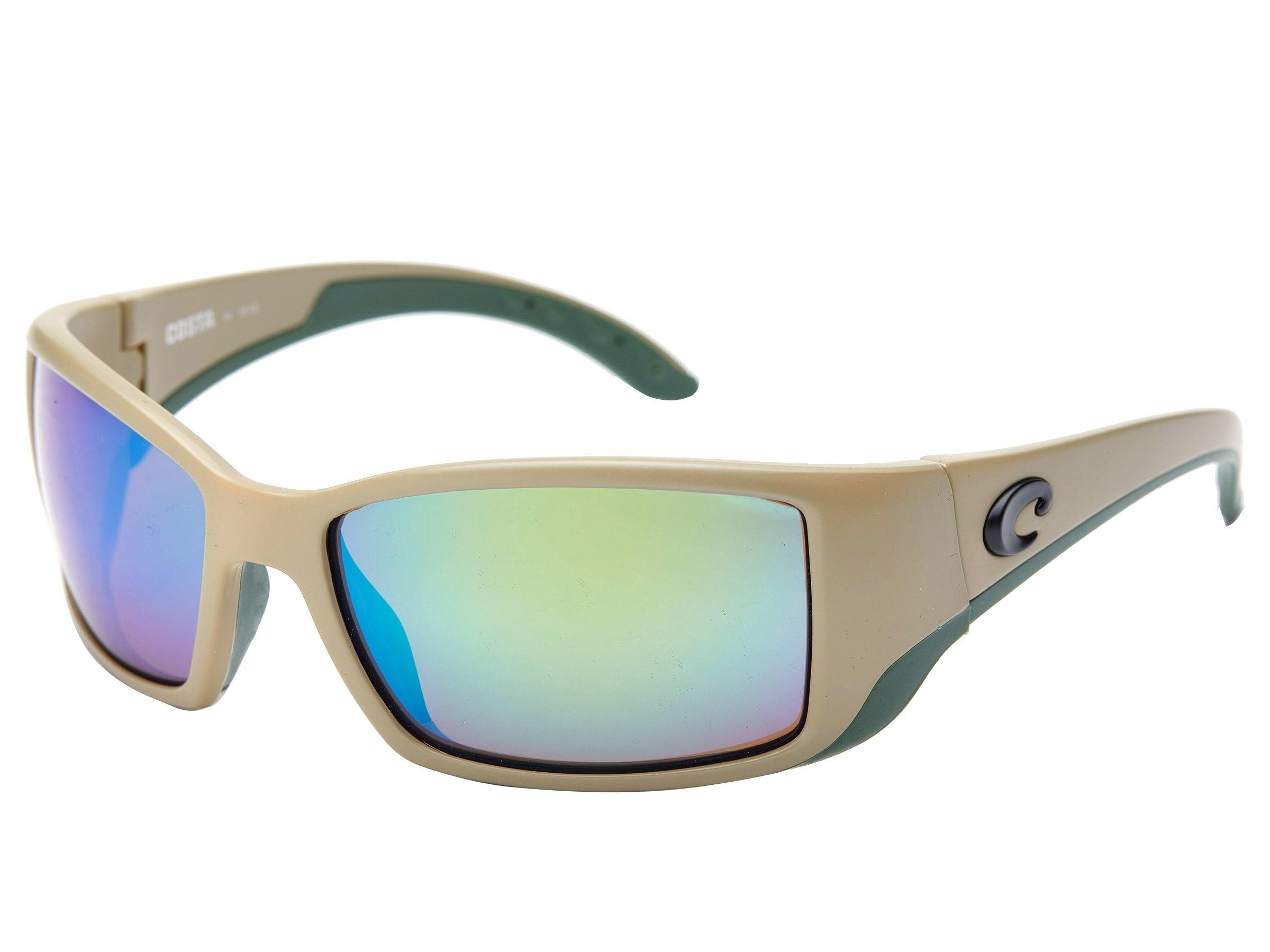 5cd0cc9ced5 Model No. BL 248 OGMGLP. Sand 580G Green Mirror