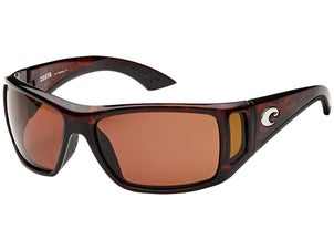 Costa Del Mar Bomba Sunglasses