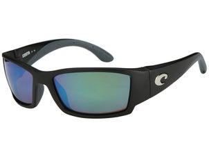 2abe77921b Costa Del Mar Corbina Sunglasses