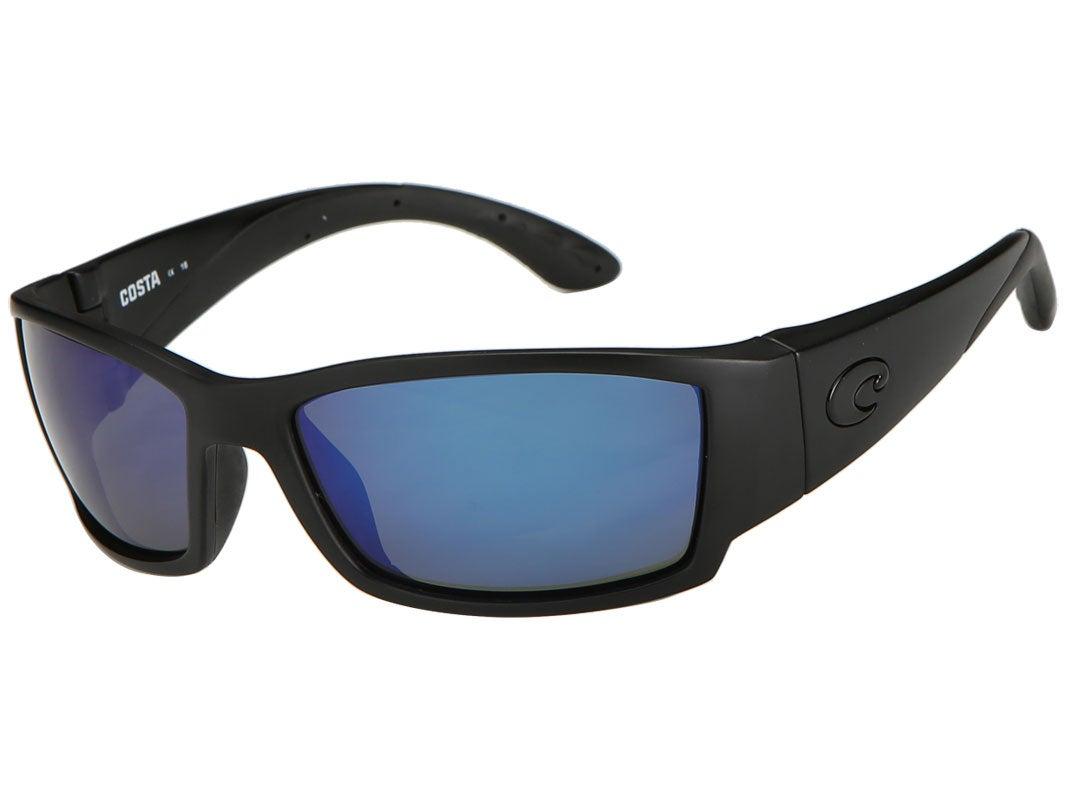 6373562b822eb Costa Del Mar Corbina Sunglasses