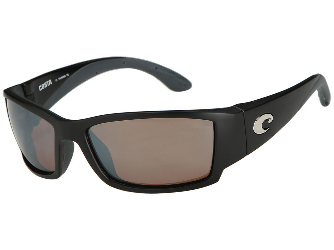 Costa Corbina Sunglasses  costa del mar corbina sunglasses