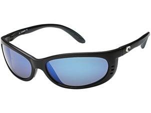 0626812f135 view large. Warning. The Costa del Mar Fathom Series Sunglasses ...