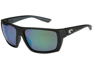 7551e9de3d Costa Del Mar Hamlin Sunglasses
