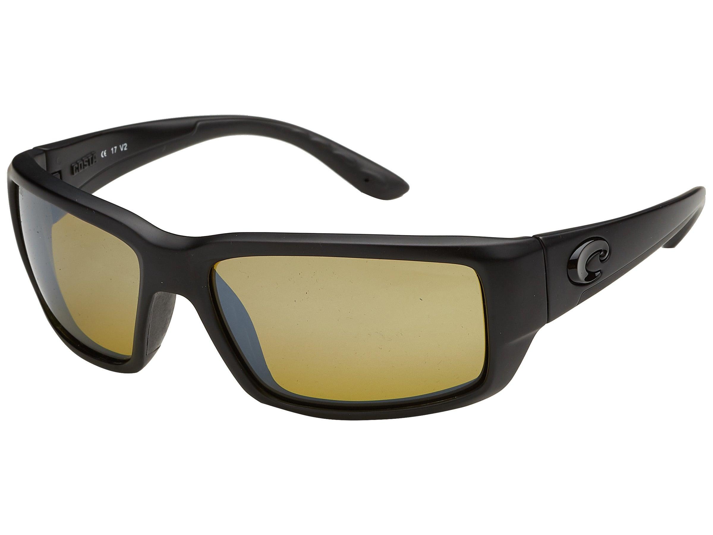 f4eb4b244f24 Costa Del Mar Fantail Sunglasses - Tackle Warehouse