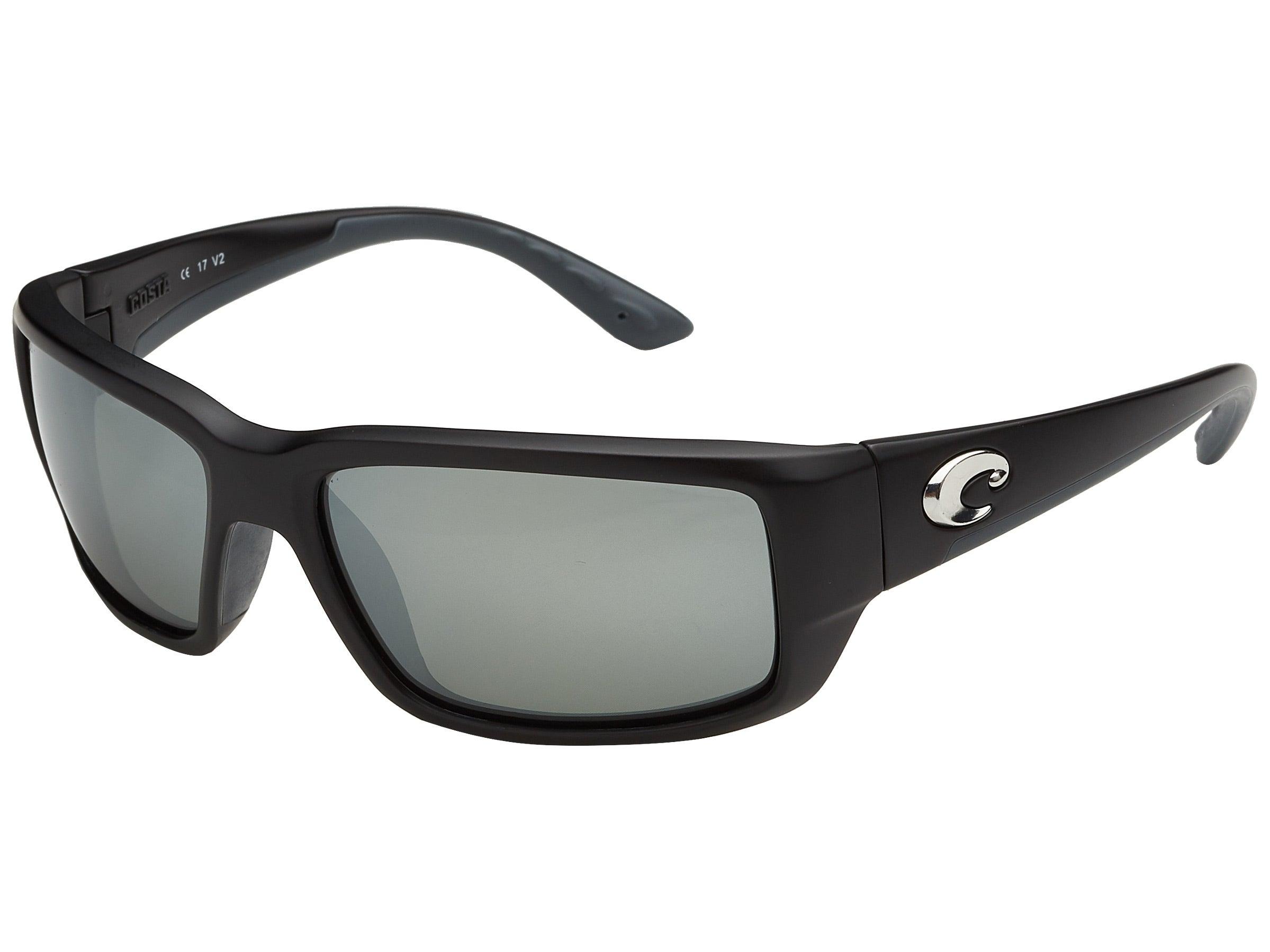 5f51ad8e75f9e Costa Del Mar Fantail Sunglasses